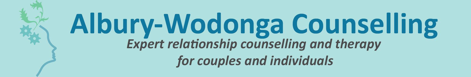 Albury Wodonga Counselling